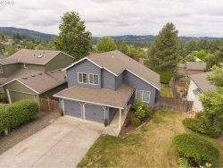 Photo of 23335 SW PINE ST, Sherwood, OR 97140 (MLS # 17025907)
