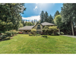 Photo of 15630 NE BECKE RD, Aurora, OR 97002 (MLS # 17027248)
