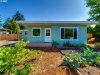 Photo of 5102 SE 132ND AVE, Portland, OR 97236 (MLS # 17028049)