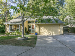 Photo of 9585 SW SHADY PL, Tigard, OR 97223 (MLS # 17029963)