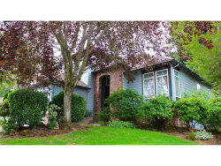 Photo of 22005 SW 106TH PL, Tualatin, OR 97062 (MLS # 17034330)