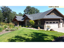 Photo of 27430 SW CAMPBELL LN, West Linn, OR 97068 (MLS # 17036473)
