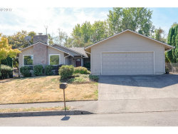 Photo of 3350 SW 23RD ST, Gresham, OR 97080 (MLS # 17037337)