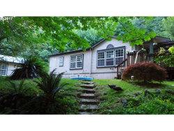 Photo of 29445 DUTCH CANYON RD, Scappoose, OR 97056 (MLS # 17039498)