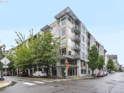 Photo of 1125 NW 9TH AVE , Unit 307, Portland, OR 97209 (MLS # 17041662)