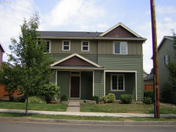 Photo of 18905 ROSE RD, Oregon City, OR 97045 (MLS # 17042168)