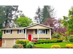 Photo of 13457 SW 63RD PL, Portland, OR 97219 (MLS # 17044144)