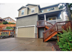 Photo of 12723 SW WILLOW POINT LN, Tigard, OR 97224 (MLS # 17047310)