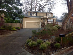 Photo of 9400 SW 70TH AVE, Tigard, OR 97223 (MLS # 17048308)