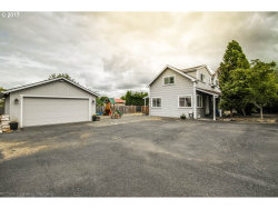 Photo of 6151 SE HACIENDA ST, Hillsboro, OR 97123 (MLS # 17050486)