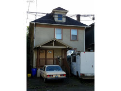 Photo of 2142 NW IRVING ST, Portland, OR 97210 (MLS # 17055809)