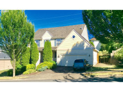 Photo of 9500 SW 160TH AVE, Beaverton, OR 97007 (MLS # 17057603)