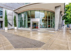 Photo of 1255 NW 9TH AVE , Unit 1205, Portland, OR 97209 (MLS # 17057823)