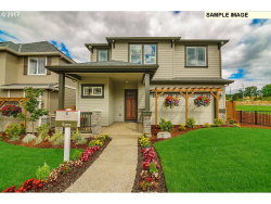 Photo of 17384 SW Clementine ST, Sherwood, OR 97140 (MLS # 17058363)