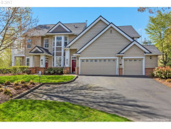 Photo of 5830 SUMMERLINN WAY, West Linn, OR 97068 (MLS # 17058631)