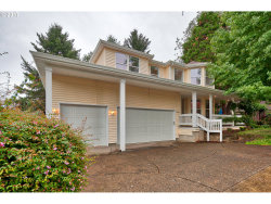 Photo of 13520 SW 122ND AVE, Tigard, OR 97223 (MLS # 17061004)