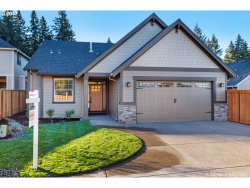 Photo of 22875 SW 110TH PL, Tualatin, OR 97062 (MLS # 17062496)