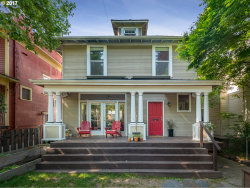 Photo of 2049 NW JOHNSON ST, Portland, OR 97209 (MLS # 17063664)