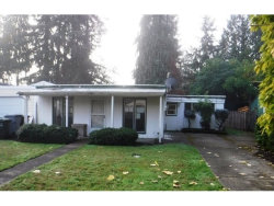 Photo of 477 SW 5TH AVE, Canby, OR 97013 (MLS # 17067701)