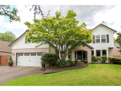 Photo of 19560 SW 51ST AVE, Tualatin, OR 97062 (MLS # 17068337)