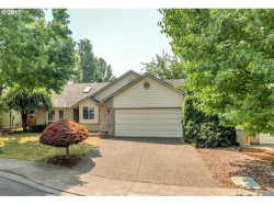 Photo of 17089 SW LYNNLY WAY, Sherwood, OR 97140 (MLS # 17068977)