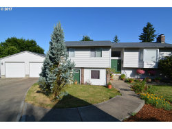Photo of 14565 SE WEST PARK CT, Damascus, OR 97089 (MLS # 17069314)