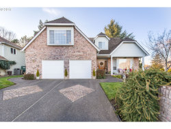 Photo of 31305 SW COUNTRY VIEW LN, Wilsonville, OR 97070 (MLS # 17074411)