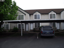 Photo of 2501 E 2ND ST , Unit #12, Newberg, OR 97132 (MLS # 17075674)
