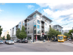 Photo of 1125 NW 9th AVE , Unit 327, Portland, OR 97209 (MLS # 17079629)