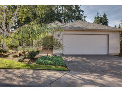 Photo of 12526 SW OVERGAARD ST, Tigard, OR 97224 (MLS # 17084201)