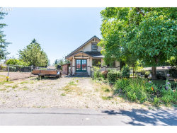 Photo of 31368 NW KAYBERN ST, Hillsboro, OR 97123 (MLS # 17084681)