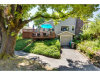 Photo of 1224 NE 37TH AVE, Portland, OR 97232 (MLS # 17084845)