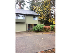 Photo of 6867 NE CLAREMONT AVE, Portland, OR 97211 (MLS # 17086526)