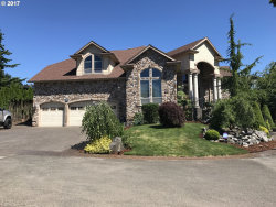 Photo of 9471 SE CHIANTI TER, Happy Valley, OR 97086 (MLS # 17087174)