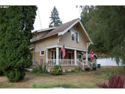 Photo of 38495 SW LAURELWOOD RD, Gaston, OR 97119 (MLS # 17090488)