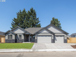 Photo of NW 11th AVE, Canby, OR 97013 (MLS # 17094354)