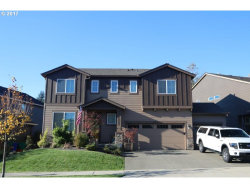 Photo of 15977 SE WINDSWEPT WATERS DR, Happy Valley, OR 97089 (MLS # 17094370)