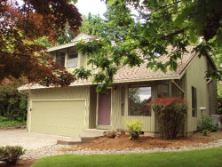 Photo of 9204 SW 2ND AVE, Portland, OR 97219 (MLS # 17095043)
