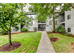 Photo of 4000 CARMAN DR , Unit 11, Lake Oswego, OR 97035 (MLS # 17096341)