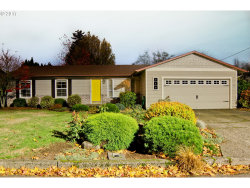 Photo of 540 NW TOWLE AVE, Gresham, OR 97030 (MLS # 17097564)
