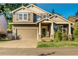 Photo of 3084 Remington DR, West Linn, OR 97068 (MLS # 17099357)