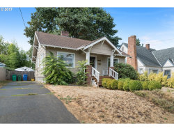 Photo of 3801 NE 73RD AVE, Portland, OR 97213 (MLS # 17101339)