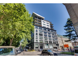 Photo of 300 NW 8TH AVE , Unit #504, Portland, OR 97209 (MLS # 17105162)