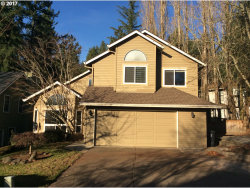 Photo of 4711 REMBRANDT LN, Lake Oswego, OR 97035 (MLS # 17106149)