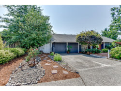 Photo of 18680 SW PIKE ST, Beaverton, OR 97078 (MLS # 17108921)