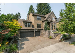 Photo of 12439 SW 22ND AVE, Lake Oswego, OR 97035 (MLS # 17110117)