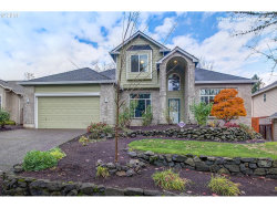 Photo of 18223 SW MCCONNELL CT, Sherwood, OR 97140 (MLS # 17114478)