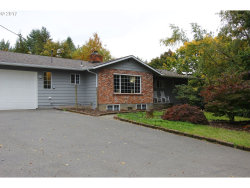 Photo of 19412 S HENRICI RD, Oregon City, OR 97045 (MLS # 17118186)