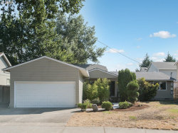 Photo of 2760 SE 70TH AVE, Hillsboro, OR 97123 (MLS # 17119581)