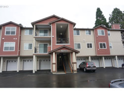 Photo of 18522 NW HOLLY ST , Unit 207, Hillsboro, OR 97006 (MLS # 17121788)